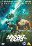 Journey To The Centre Of The Earth 3D [2008]