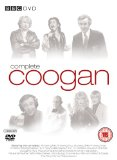 Steve Coogan - The Complete Collection
