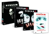 Scream - Collection [1996]