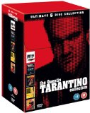 Tarantino Collection
