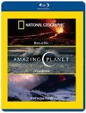 National Geographic - Amazing Planet Blu-Ray