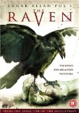 The Raven [2006]