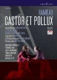 Rameau - Castor Et Pollux (Rousset, Audi)