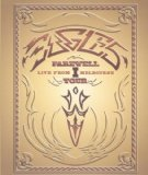 The Eagles - Farewell Tour - Live From Melbourne [HD DVD]