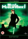 Most Haunted - Series 1 - Complete