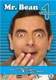 Mr Bean Vol.1