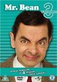 Mr Bean Vol.3