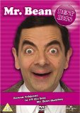 Mr Bean Vol.4
