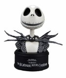 The Nightmare Before Christmas - 2 Disc Super Premium Edition [1993] DVD