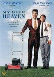 My Blue Heaven [1990]