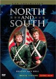 North And South - Series 3 DVD