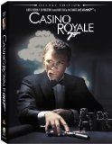 Casino Royale (Deluxe Edition)