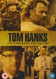 Tom Hanks Collection [1994]