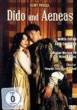 Maria Ewing - Dido And Aeneas [1995]