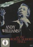 Andy Williams - At The Royal Albert Hall [1978]
