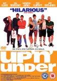Up 'N' Under [1998]
