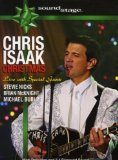 Chris Isaak - Christmas [2004]