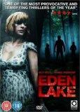 Eden Lake [2008]