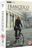 The Francesco Collection: Amazon.co.uk Exclusive