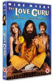 The Love Guru [2008]