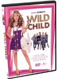 Wild Child (With Free Phone Charm) [2008]