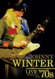 Johnny Winter [2008]