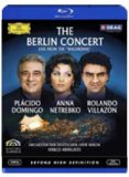 The Berlin Concert [Blu-ray]