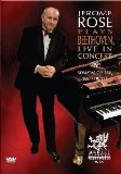 Jerome Rose Plays Beethoven: Live in Concert - Sonatas Op. 101, 109, 110, 111 [2008]