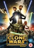 Star Wars - The Clone Wars [2008]