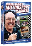 Murray's Motorsport Madness