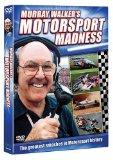 Murray's Motorsport Madness