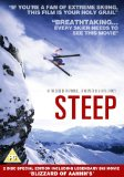 Steep (2 Disc Edition)