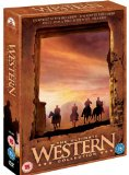 Western Collection (Gunfight at the OK Corral, Once Upon A Time in the West, True Grit, The Sons of Katie Elder)