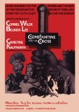 Constantine And The Cross [1962]