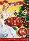 Barbie - Barbie In The Christmas Carol