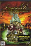 The Complete Masterworks Volume 2 [2008]