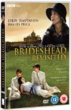 cheap Brideshead Revisited dvd