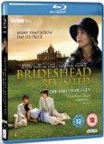 Brideshead Revisited [Blu-ray] [2008]
