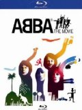 ABBA - The Movie [Blu-ray] [1977]
