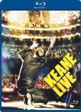 Keane - Live [Blu-ray] [2007]