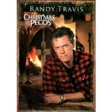 Randy Travis - Christmas On The Pecos