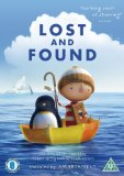 Lost and Found [2008]
