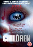 The Children [2008]
