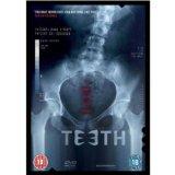 Teeth [2008]