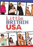 Little Britain U.S.A. [2008]