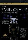 The Minotaur [2008]