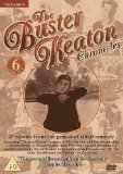 The Buster Keaton Collection [Repackaged] DVD