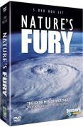 Nature's Fury