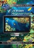 HDScape Ocean Aquarium Standard Definition [2008]