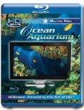 HDScape Ocean Aquarium Blu-ray Disc [Blu-ray] [2008]